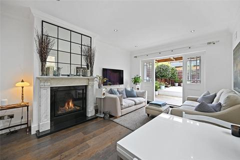 2 bedroom apartment for sale - Dunraven Road, London, W12