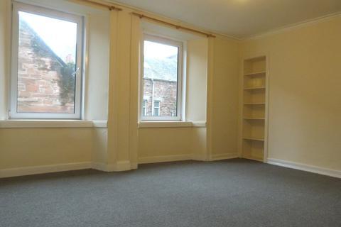 2 bedroom flat to rent - Kinnoull Street, Perth, PH1