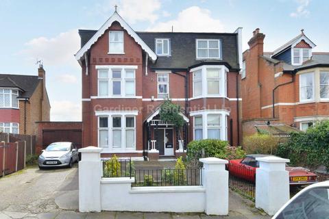 1 bedroom flat for sale - Park Hill, Ealing