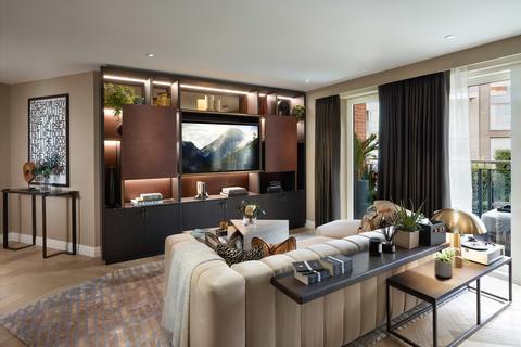 3 bedroom flat for sale - Chelsea Creek, Chelsea, London, SW6