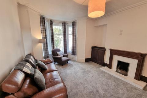 1 bedroom flat to rent - Fonthill Road, Ferryhill, Aberdeen, AB11