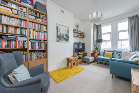 3 bedroom apartment for sale - Tubbs Road, London, NW10