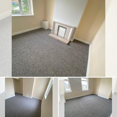 2 bedroom block of apartments for sale - Waterloo road , Stoke-on-Trent  ST1
