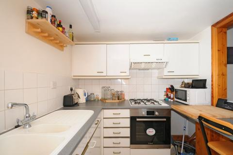1 bedroom flat to rent - Great North Road Highgate N6
