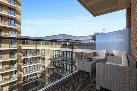 1 bedroom flat for sale - Victory Parade London SE18