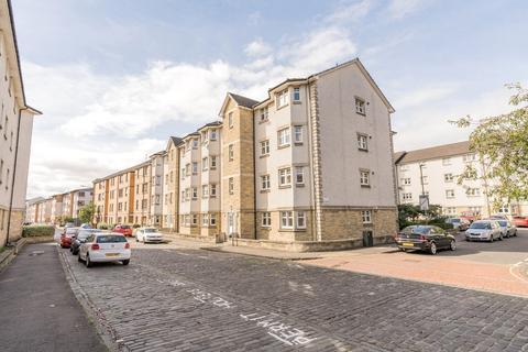 2 bedroom flat for sale - 20/3, Duff Street, Edinburgh, EH11