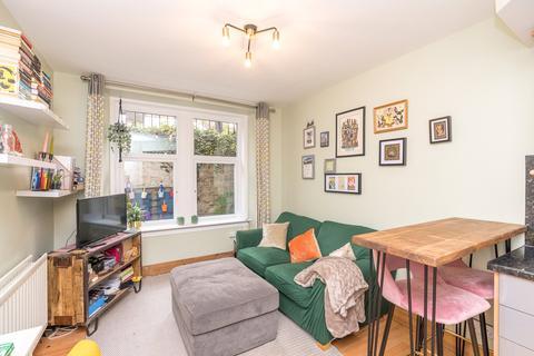 1 bedroom flat for sale - 40/3 Angle Park Terrace, Edinburgh, EH11