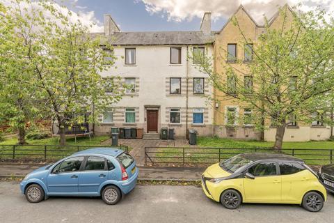3 bedroom flat for sale - 21/3 Ferry Road Avenue, Edinburgh, EH4