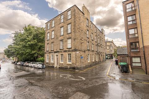 2 bedroom flat for sale - 12/2 Sciennes, Edinburgh, EH9