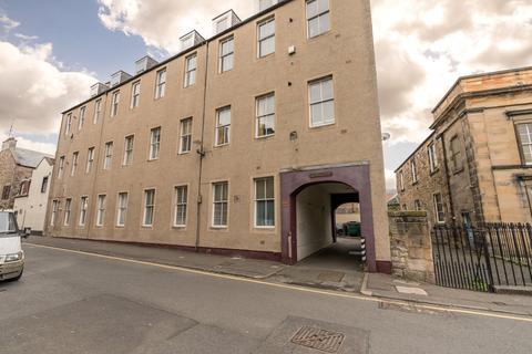 1 bedroom flat to rent - 15/4 Duncan Street, Edinburgh, EH9
