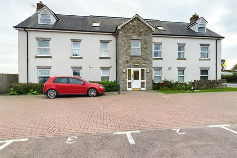 2 bedroom apartment for sale - The Pike House, Grove Road, Berry Hill, Coleford, GL16