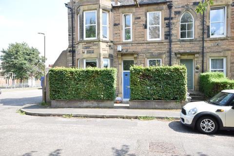 2 bedroom apartment for sale - Bellfield Avenue, Musselburgh, East Lothian, EH21 6QU
