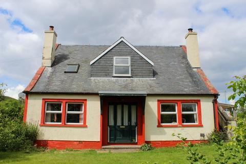 4 bedroom detached house for sale - Craighaugh, Eskdalemuir, Langholm, Dumfriesshire, DG13 0QJ