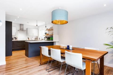 4 bedroom detached house for sale - Keydale Road, Wheatley, Oxford