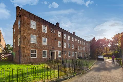 3 bedroom terraced house for sale - Raynald House, Gracefield Gardens