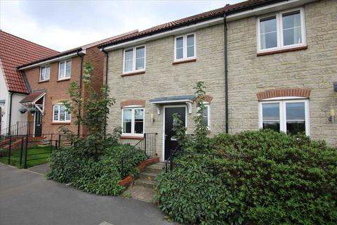3 bedroom semi-detached house for sale - Westerleigh Road Yate, Bristol