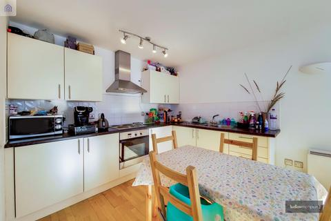 1 bedroom flat to rent - Vista Building, Calderwood Street, London SE18