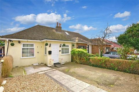 2 bedroom semi-detached bungalow for sale - Avery Way, Allhallows, Rochester, Kent