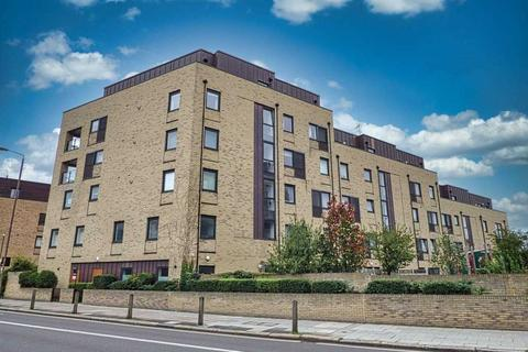 2 bedroom apartment for sale - Blackwall Lane, Greenwich, London