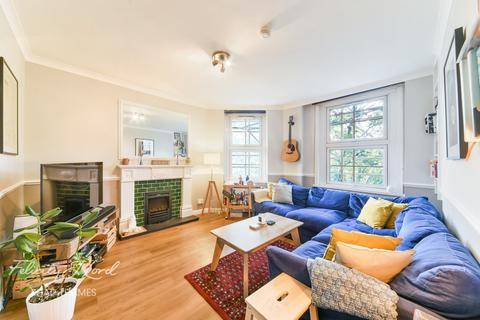2 bedroom apartment for sale - Tooley Street, SE1