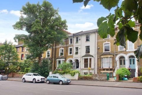 1 bedroom flat to rent - Amhurst Road, Hackney, E8