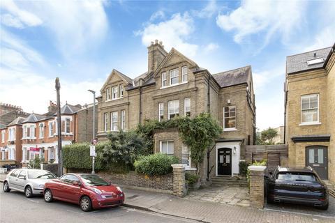 5 bedroom semi-detached house for sale - Schubert Road, London