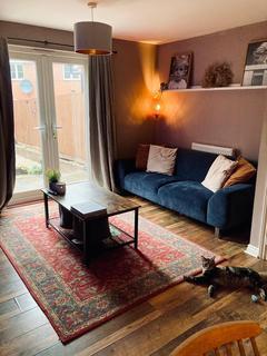 2 bedroom terraced house to rent - Penderyn Close, Merthyr Tydfil CF48