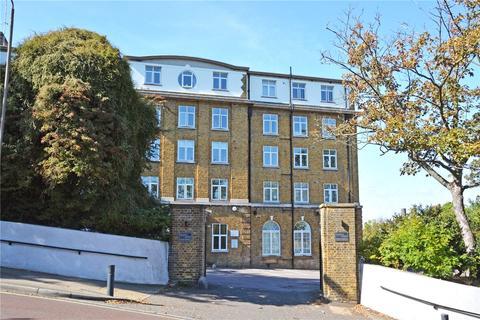 1 bedroom apartment for sale - Woodlands Heights, Vanbrugh Hill, Blackheath, London, SE3