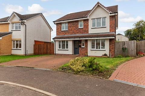 5 bedroom detached house for sale - Balblair Road, Airdrie