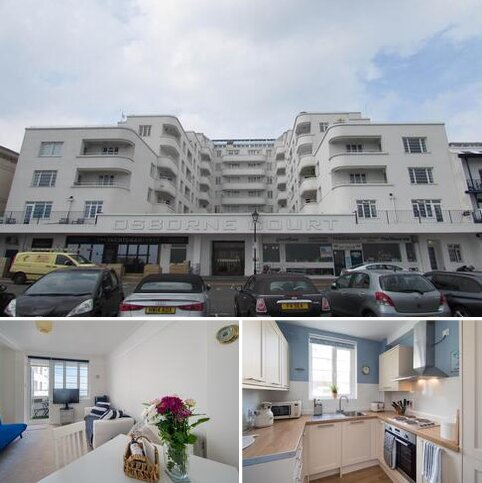 2 bedroom apartment to rent - The Parade, Cowes, Isle Of Wight, PO31