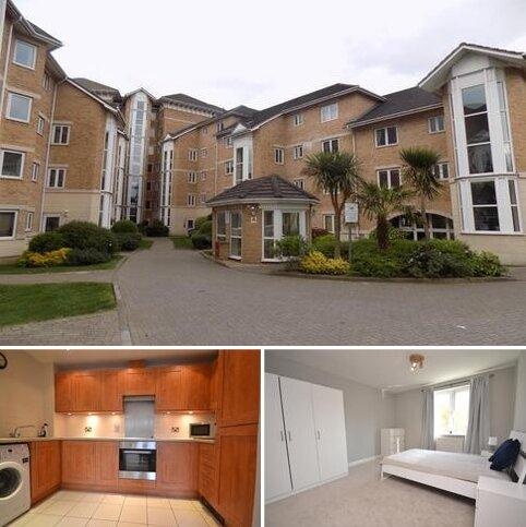 2 bedroom flat for sale - Reading,  Berkshire,  RG1