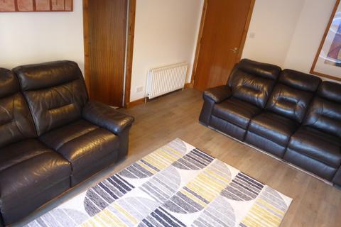2 bedroom flat to rent - Mountview Gardens, Aberdeen AB25