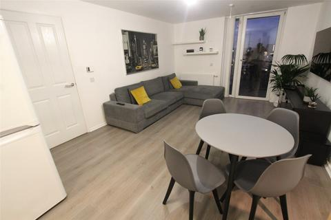 1 bedroom apartment to rent - Icehouse Court, 56 Abbey Road, Ilford, IG11