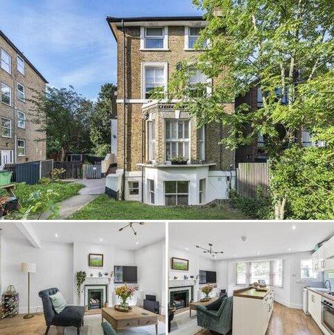 2 bedroom flat for sale - Versailles Road, Anerley