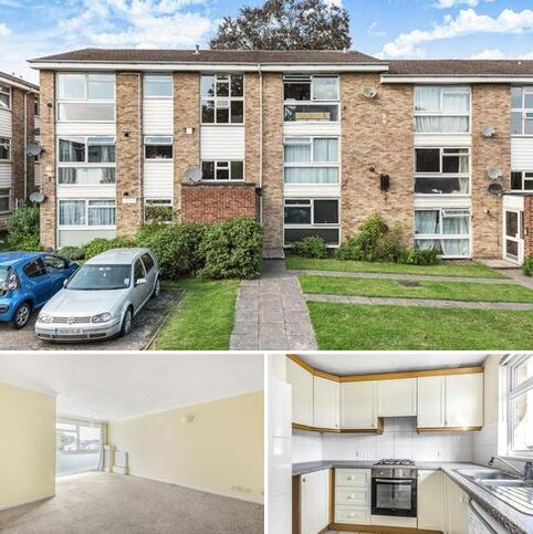 2 bedroom flat for sale - Hope Park, Bromley