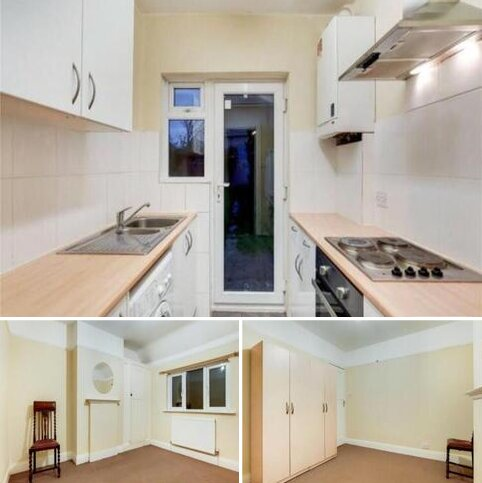 4 bedroom house to rent - Greenford UB6