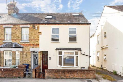 5 bedroom house for sale - New High Street, Headington