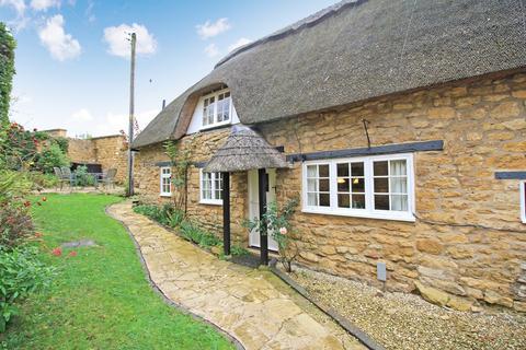 2 bedroom cottage for sale - Tythebarn Cottage, Ebrington