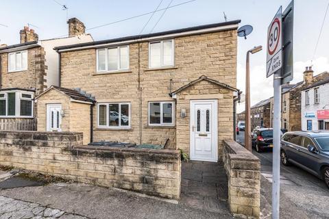 2 bedroom property for sale - Barran Street, Bingley, BD16 4JR