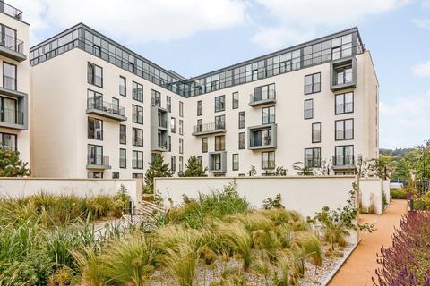 2 bedroom apartment for sale - Midland Road, Bath, BA2