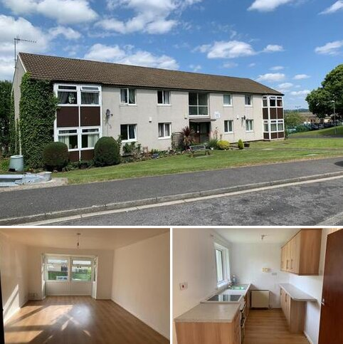 2 bedroom flat to rent - Wycliffe Gardens, Shipley BD18
