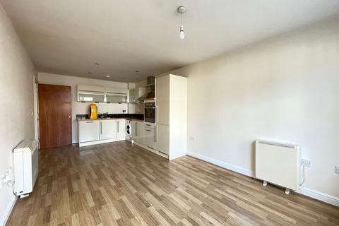 2 bedroom apartment to rent - Melton Street, Earl Shilton, LE9