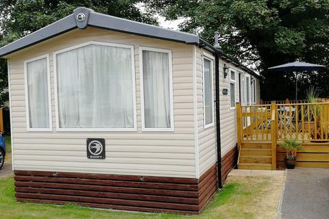 2 bedroom lodge for sale - Bluewater Holiday Homes, Dawlish Warren, Devon, EX7