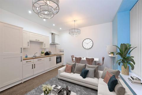 1 bedroom apartment for sale - Carmelite Court, Aberdeen, AB11