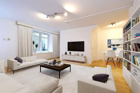 2 bedroom apartment for sale - Ferryhill Terrace, Aberdeen, AB11