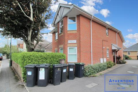 2 bedroom apartment for sale - Alton Road, Bournemouth. BH10