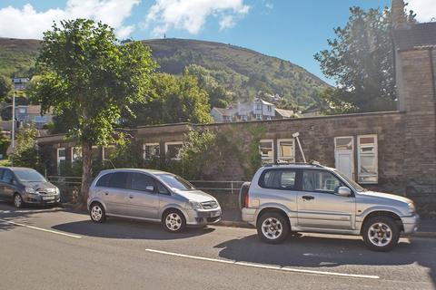 2 bedroom semi-detached house for sale - Ynys Street, Port Talbot, Neath Port Talbot. SA13 1YW