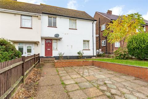 3 bedroom semi-detached house for sale - Felstead Road, Loughton, IG10