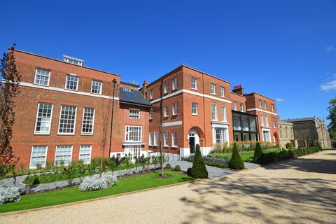 1 bedroom apartment for sale - Rosary Manor, The Ridgeway, Mill Hill Village