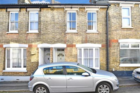 2 bedroom terraced house for sale - Ingle Road, Chatham, Kent